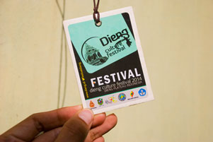 http://www.mblusuk.com/gambar/2014/dieng-culture-festival-2014/dieng-culture-festival-2014_01_tb.jpg