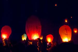 http://www.mblusuk.com/gambar/2014/dieng-culture-festival-2014/dienglampiontb.jpg