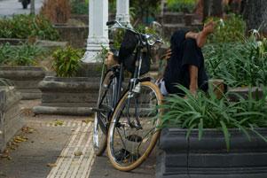 http://www.mblusuk.com/gambar/2014/jalansolo/sepeda2014atb.jpg