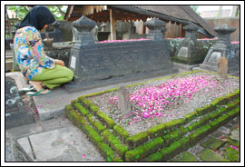 http://www.mblusuk.com/gambar/kartasura01.jpg