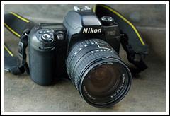 http://www.mblusuk.com/gambar/lensasigma2810502.jpg