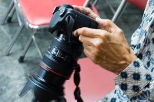 http://www.mblusuk.com/gambar/nikahmotrettb.jpg