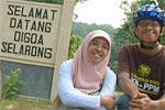 http://www.mblusuk.com/gambar/picart/selarong/selarongtb.jpg